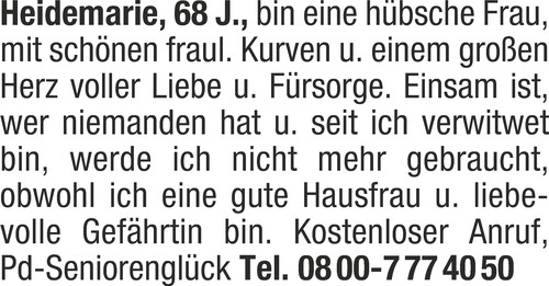 Rhein main presse kennenlernen [PUNIQRANDLINE-(au-dating-names.txt) 42
