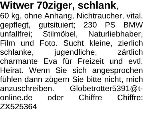 Rhein main presse kennenlernen [PUNIQRANDLINE-(au-dating-names.txt) 52